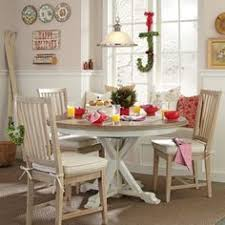 extendable ash dining table hainke s grafton extending round dining table birchlane