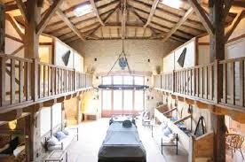 architecture large size barns converted into post beam construction barn home plans kits ideas build build rustic office