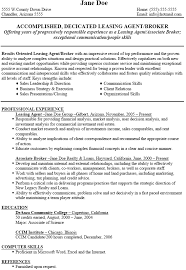 oilfield consultant resume example page  consulting resume sample    leasing agent resume sample leasing agent resume sample leasing consultant resume sample   consulting resume
