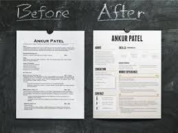 quick change patel   resumei love how you    re now encouraged to make your resume pop   fun fonts