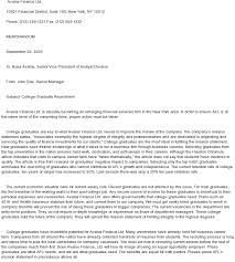 essay revision online essay revision online zhang