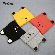 <b>pudcoco</b> dropshipping Store - Amazing prodcuts with exclusive ...