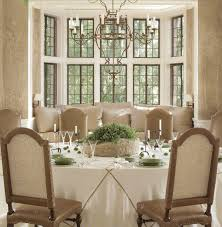 room table area rug size small dining table rug size dining room simple design marvelous rugs