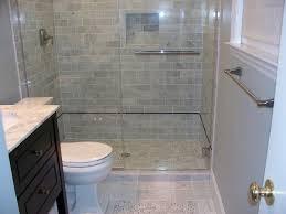 Contemporary Showers Bathrooms Contemporary Shower Room Design For Bathroom Apartment Using