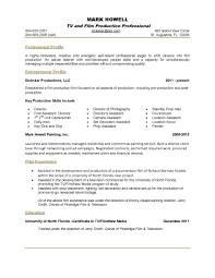 resume template open office templates s elegant 87 marvellous resume template for pages