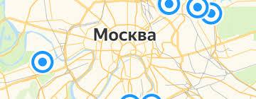«<b>Насос Giyo GP</b>-45E» — Результаты поиска — Яндекс.Маркет