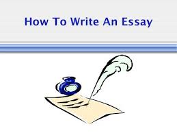 how to write an essay lesson and song   youtube how to write an essay lesson and song