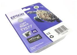 <b>Картридж Epson C13T15774010</b> — купить по выгодной цене на ...