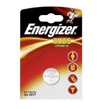 ≡ Элемент питания <b>Батарейка ENERGIZER Lithium CR2025</b> ...