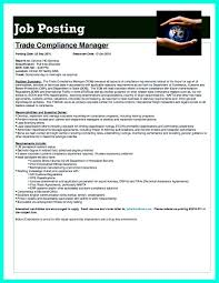 best compliance officer resume to get manager s attention how to best compliance officer resume to get manager s attention %image best compliance officer resume to get