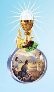 Image result for Ordination