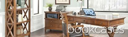 home office bookcases bookcases for home office