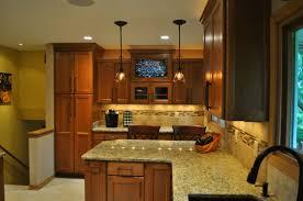 kitchen sink lighting cabinets fixtures kitchen pendant remodel kitchen pendant lighting brookside kitchen lighting