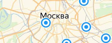 <b>Игрушки</b> и <b>игры Krooom</b> — купить на Яндекс.Маркете