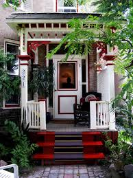 cool small front porch design classic very small front porch decorating ideas