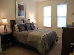 paint ideas small bedrooms excellent paint colors for a small bedroom popular with images of paint colors s