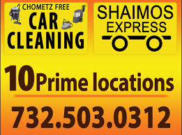 the lakewood scoop ad chometz car cleaning has 10 probably the most challenging job you ll have before pesach is cleaning your car fortunately there are local cleaning services to do the job