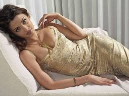 kanomatakeisuke Aishwarya Rai Hot and Sexy Photos aishwarya rai sexy boob cleavage 06