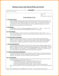 related post of sample report essay example of a report essay