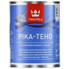 <b>Краски Tikkurila</b> — купить на Яндекс.Маркете