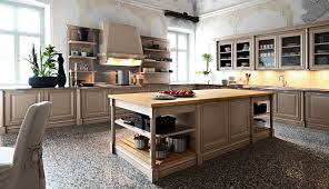 affordable simple design of the italian galery kitchen designs that has grey modern floor can be kitchen design house lighting