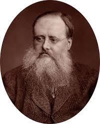 <b>Wilkie Collins</b> | British author | Britannica.com