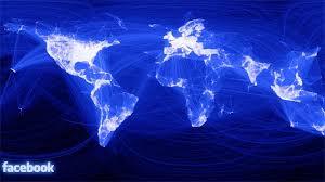 Resultado de imagen para La red militar con la que Estados Unidos domina el mundo