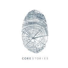 Core Stories