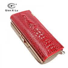 <b>New Arrival High Quality</b> Wallet Patent Leather Women Wallets For ...