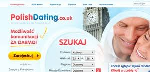 PolishDating co uk Reviews     Reviews of Polishdating co uk