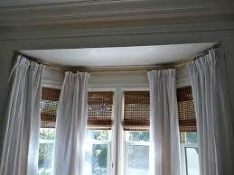 window treatment ideas wells