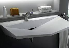 ideas bathroom sinks designer kohler: peaceful design ideas bathroom sinks designer sink design ideas basins undermount uk double drop in canada