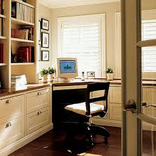 home office small home office desk interior home office small home office ideas for small spaces amusing double office desk