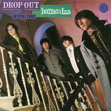 The <b>Barracudas</b>: <b>Drop</b> Out With The Barracudas - Music on Google ...
