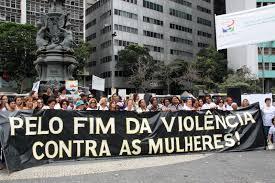 Resultado de imagem para dia internacional da não violencia contra as mulheres