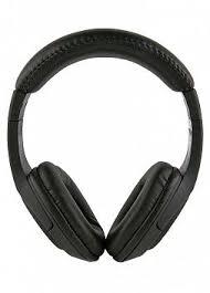 Купить Беспроводные <b>наушники Red Line</b> BHS-05 с микрофоном ...