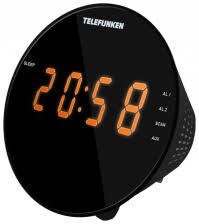 <b>Портативные колонки Telefunken</b> купить в Москве, цена ...