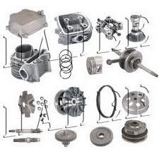 similiar gy6 engine diagram keywords engine diagram furthermore 150cc gy6 engine wiring diagram on 150cc