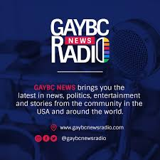 GAYBC NEWS RADIO