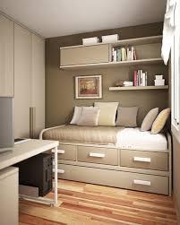 shiny small bedroom interior design models bedroom design ideas cool interior