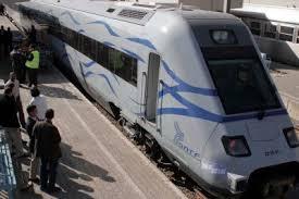 Transports/ grève: Les chefs de train et les contrôleurs paralysent le réseau SNTF de l'Algérois