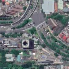 WING CHUN <b>KUNG FU</b> - Google My Maps