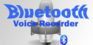 <b>Bluetooth Voice</b> Recorder - Apps on Google Play