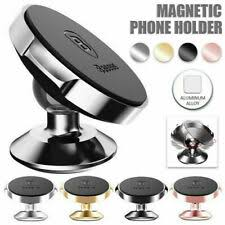 <b>BASEUS Air Vent</b> Mobile Phone <b>Magnet</b> for sale | Shop with ...