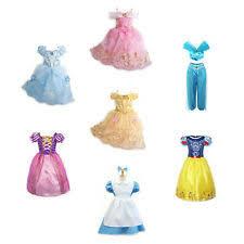 <b>Princess Cinderella Dresses</b> (Sizes 4 & Up) for <b>Girls</b> for sale | eBay