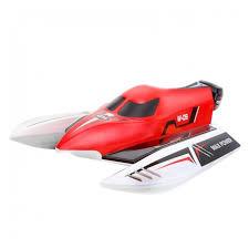 <b>Катер WL Toys</b> Brushless (WL915) — купить по выгодной цене на ...