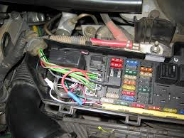 wiring diagram volvo v70 2000 wiring wiring diagrams