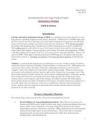 Apa style research proposal AppTiled com   Unique App Finder Engine   Latest Reviews   Market News