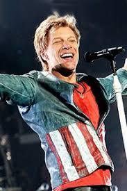 <b>Bon Jovi</b> (<b>Бон Джови</b>) | Переводы и тексты песен | Слушать ...