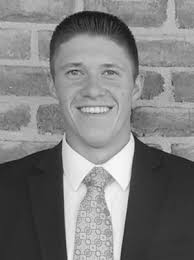 Elder Landon Troy Hammond has been called to serve a mission for The Church of Jesus Christ of Latter-day Saints in Madagascar. He will report to the Ghana ... - Missionary-Landon-Hammond